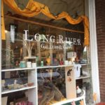 Long River Gallery